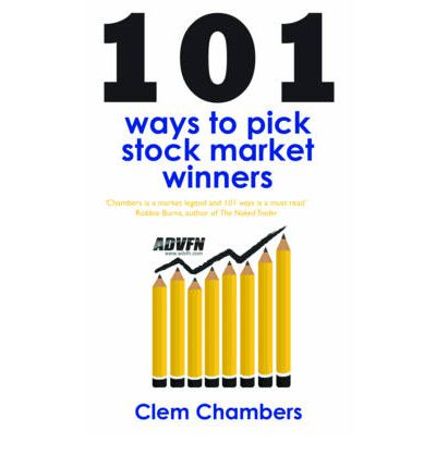 penny stocks how to get started with penny stock