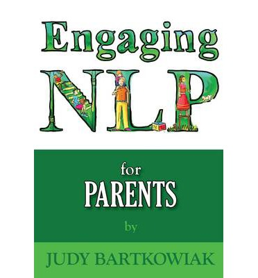 NLP for Parents