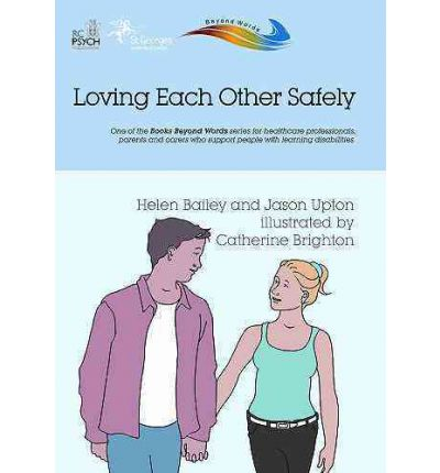 Loving Each Other Safely