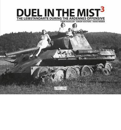 Duel in the Mist 3