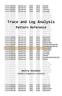 an analysis of pattern language development Pattern language titles  a star schema is optimized for data analysis as is typically required in a decision  a pattern language of competitive development.