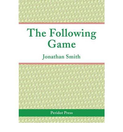 The Following Game