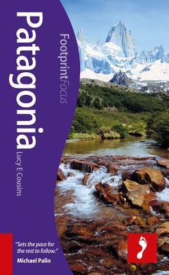 Patagonia Footprint Focus Guide