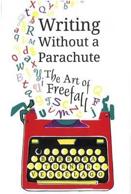 Writing Without a Parachute