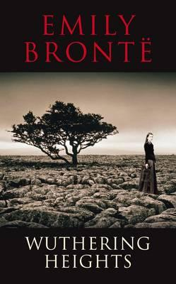 deep and intense passion in wuthering heights by emily bronte Intense passions, idealization of emily bronte's tightly-condensed style mr lockwood went to wuthering heights to tell heathcliff he planned to return to.
