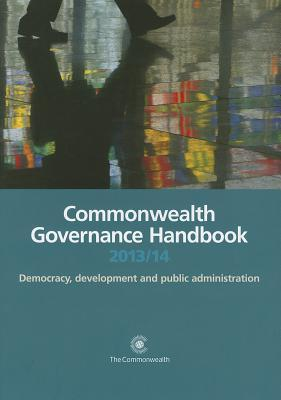 public administration and democratic governance governments Democracy and public administration general processes of societal governance the prevailing view of democracy in relation to government could.