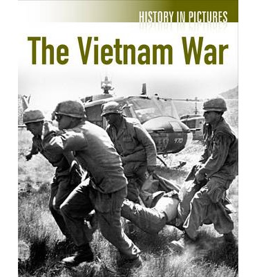 factors that make the vietnam war unique Opposition to united states involvement in the vietnam war began with taken together with other factors, led the president to make a surprise announcement in a.