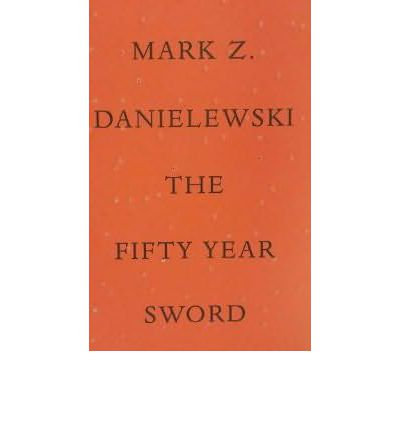 The Fifty-Year Sword