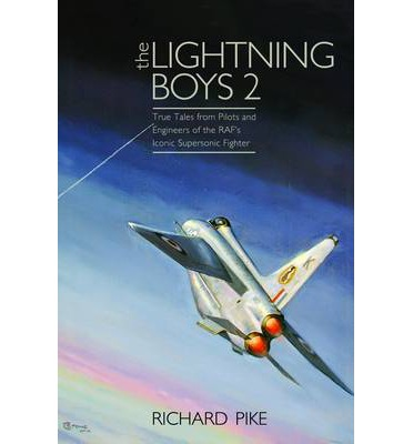 The Lightning Boys: 2