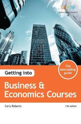business and economics coursework