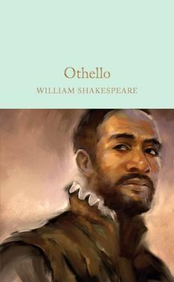 the theme of love in the book othello by william shakespeare Othello is a tragedy by william shakespeare, believed to have been written in  1603 it is based  given its varied and enduring themes of racism, love, jealousy , betrayal, revenge and repentance, othello is still often  while supplying the  source of the plot, the book offered nothing of the sense of place of venice or  cyprus.