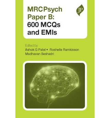 mrcpsych essay Psychiatry essay writing for the ranzcp exam the ranzcp requires the essay to be discursive as opposed to anecdotal or argumentative discursive essays are objective and undertake an exploratory approach based on evidence.