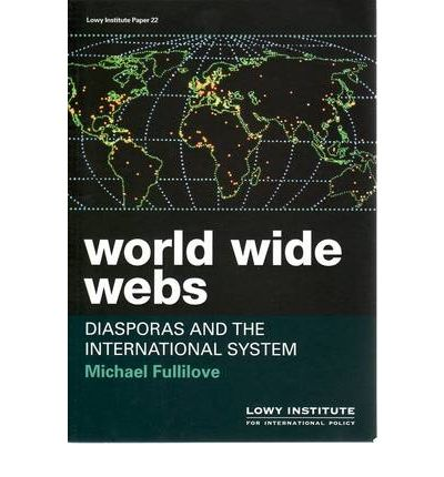 World Wide Webs