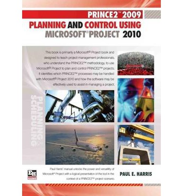Managing Successful Projects With Prince2 Ebook