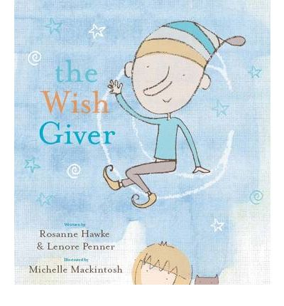 Free ebook the wish giver by rosanne hawke lenore penner pdf the wish giver fandeluxe Document