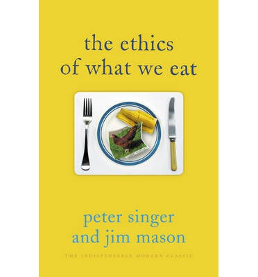 a summary of the ethics of eating Ethics, also called moral philosophy, the discipline concerned with what is morally good and bad, right and wrong the term is also applied to any system or theory of moral values or principles how should we live.