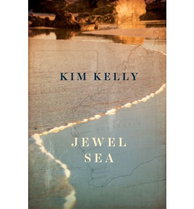 Jewel Sea