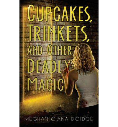 fantasy cupcakes trinkets other deadly magic audiobook baclzz