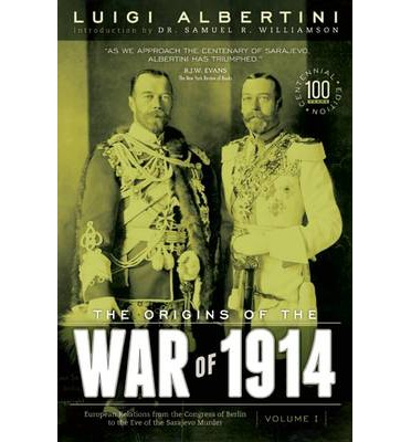 a description of the germany and the origins of the first world war Kids learn about world war i including the countries, leaders, alliances, major battles, causes, trench warfare, and timeline the war to end all wars was fought mostly in europe between the allies and the central powers it was also called the great war.