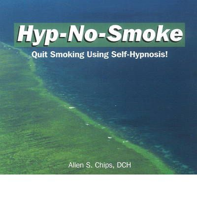 Hyp-No-Smoke