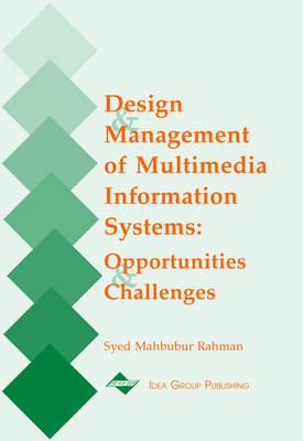 Systems analysis design best website to download free ebooks ebooks free download design and management of multimedia information systems opportunities and challenges pdf by fandeluxe Choice Image