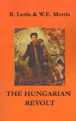 The Hungarian Revolt