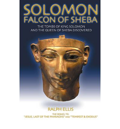 Solomon: Falcon of Sheba