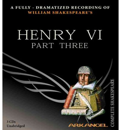 the similaritiesbetween characters in the play henry iv by william shakespeare Written by william shakespeare between 1596 and 1599, henry iv part 2 is a history play that continues the story of the reign of king henry iv, ending with his death and the succession of.