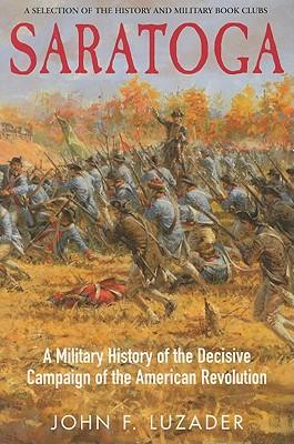 The importance of military campaigns in