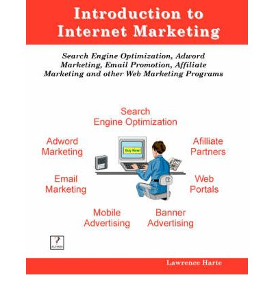 to Internet Marketing; Search Engine Optimization, Adword Marketing