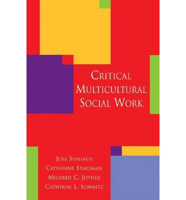 "multiculturalism culture and social workers While the identified references are focused on social work applications, relevant   a number of terms, including ""multiculturalism,"" ""diversity,"" ""cultural diversity,""."