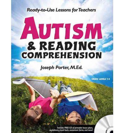 Autism and Reading Comprehension