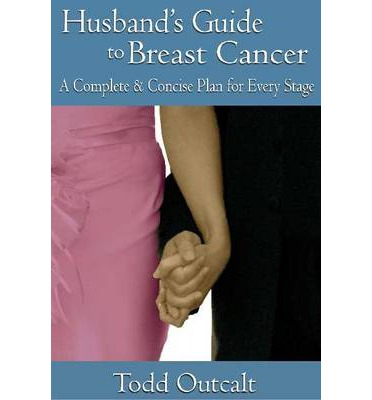 breast cancer the complete guide
