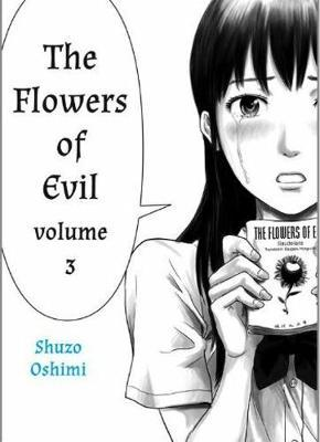 Flowers of Evil: Vol. 3