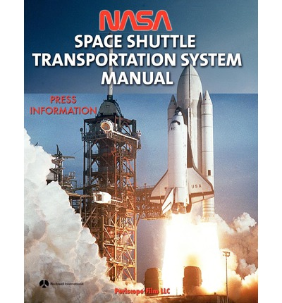 space shuttle system - photo #15