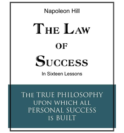 OF LAW SUCCESS