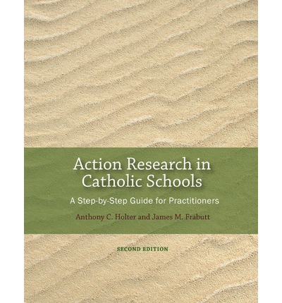 action research report james parmenter W h at i s ac t i o n r e s e a r c h 3 • action research is participative and collaborative it is undertaken by individuals with a common purpose.