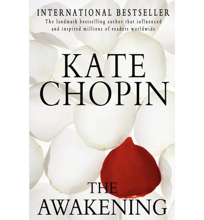 ednas struggle for power in kate chopins the awakening Free essay: edna's struggle and awakenings kate chopin by the means of creations like the awakening is trying to make the female in society think about her.