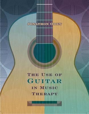 the use of music therapy to maintain a well balanced body state Here is a list of some complementary therapies that may be worth looking into messages from the body work music therapy physical and.