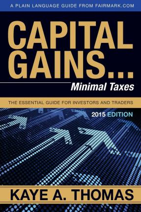 Capital gains tax stock options france
