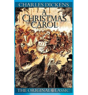scrooges miracle of change in a christmas carol a book by charles dickens Scrooge goes through subtle changes at first, is humbled by the spirits, and then he is transformed from a bitter man to a caring human being his new found appreciation of mankind is contagious in the end, a christmas carol teaches that the changes not just so he can have a better after life, but because he really cares about life and humanity.