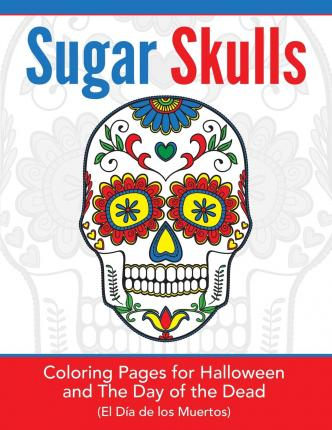 compare and contrast halloween and the day of the dead Day of the dead - el dia de los day of the dead - dia de los muertos - printables - lit reading & writing unit preview compare and contrast with halloween 6.