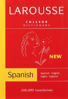 english to mexican spanish dictionary