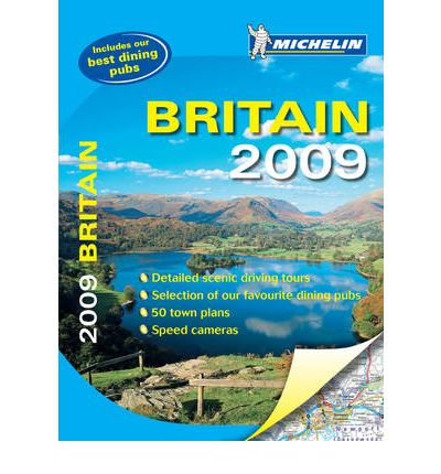 Scarica libri di testo gratuiti per iPad Atlas Britain 2009 by - PDF FB2 iBook
