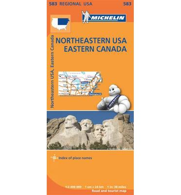 Download gratuiti di libri e pub Northeastern USA, Northeastern Canada by - in italiano RTF