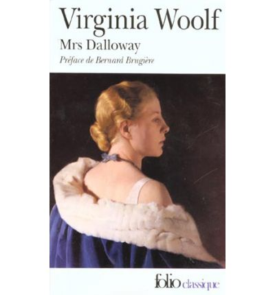 virginia woolf stream of consciousness How woolf has used this technique in her novel  stream-of-consciousness is  the style used first by virginia wolfe instead of following a.