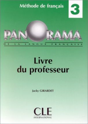 Download Pdf Epub Kindle Panorama De La Langue Francaise