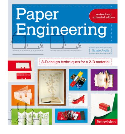 Structural Engineering free english paper