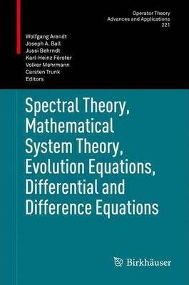 differential and difference equations pdf