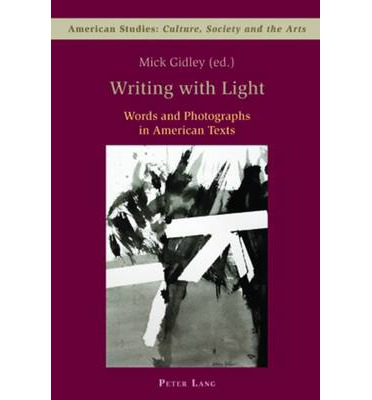 the contribution of rukeysers writing in american literature and culture